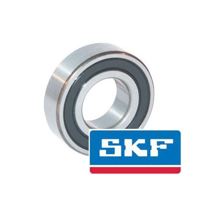 roulement à billes SKF 6002 2RS