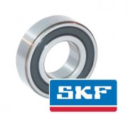 roulement à billes SKF 6201 2RS