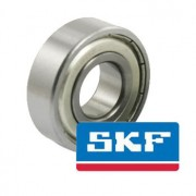 roulement à billes SKF 6202 2Z
