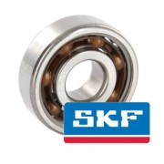 roulement à billes SKF 6202 TN9 C3