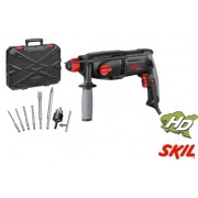 perforateur skil 1762AK