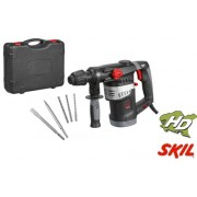 perforateur 1500W  skil 1766AK