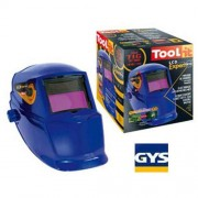masque de soudure Gys automatique LCD EXPERT 9/13