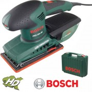 ponceuse vibrante bosch PSS250AE