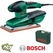 ponceuse vibrante bosch PSS300AE
