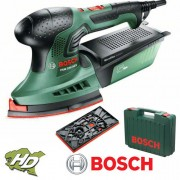 ponceuse multi bosch PSM200AE
