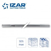 extension SDS MAX de 320 mm - Izar
