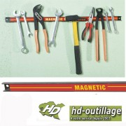 barre magnetique 60 cm