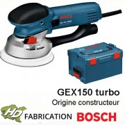 ponceuse bosch 060125076A