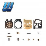 kit joints et membranes carburateur Walbro K20-WTA