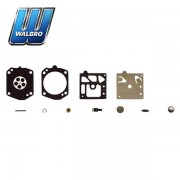 kit joints et membranes carburateur Walbro K22-HDA