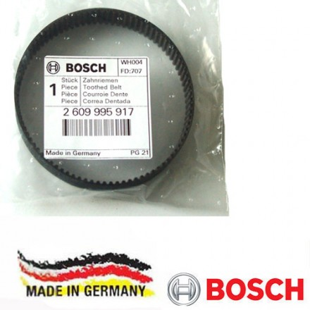 bosch outillage pieces detachees
