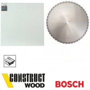 lame bosch constructwood