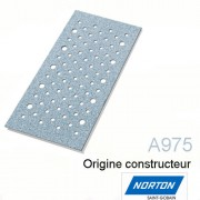 norton multi air plus 115x230mm A975