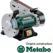 metabo BS175