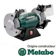 metabo DS125
