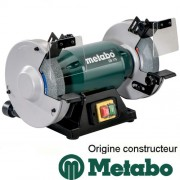 metabo DS175
