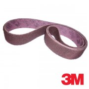 bande abrasive 3M Scotch-Brite™ 50x2000 mm grain Medium