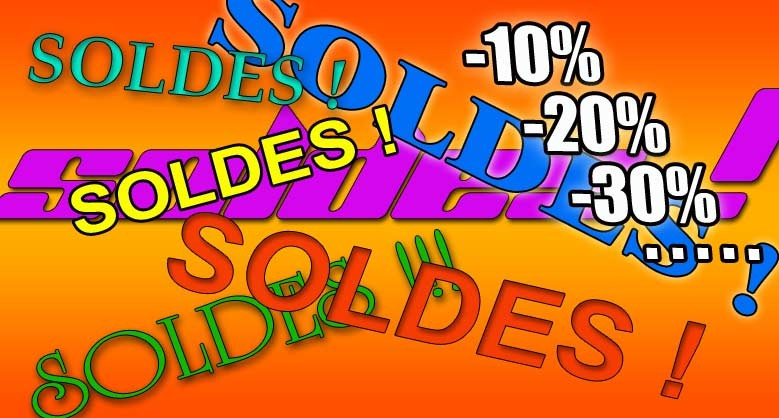 soldes hd-outillage